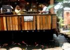 nhung-quan-cafe-co-ho-ca-koi-dep-o-sai-gon